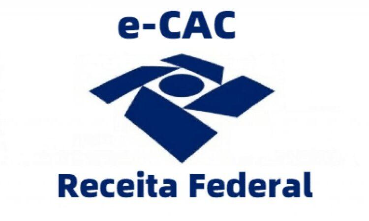 Certificado Digital ICP-Brasil permite acesso ao conteúdo completo do e-CAC