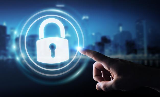Segurança de dados e LGPD: o que são e como implementá-las na sua empresa