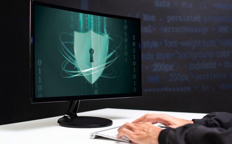 Crescimento de crimes cibernéticos na pandemia: como não ser uma vítima